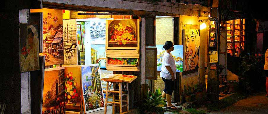 koh-samui-art-shop-thailand