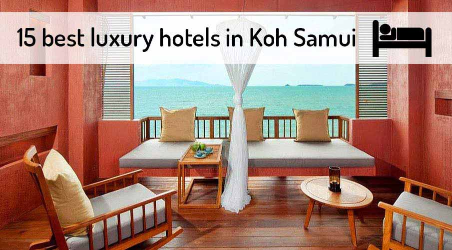 best-luxury-hotels-koh-samui