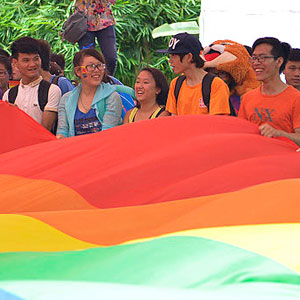LGBT holidays in Vietnam