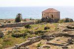 Пляжи ливана – Лучшие пляжи Ливана