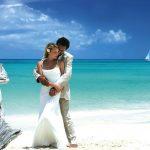 Свадьба или путешествие – Помогите определиться! Свадьба или свадебное путешествие? : Невеста.info : 93 комментариев