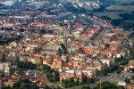 Чехия пльзень – Пльзень — Википедия