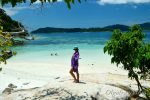 Ко липе туры – 10 лучших курортных отелей в городе Ко-Липе, Таиланд