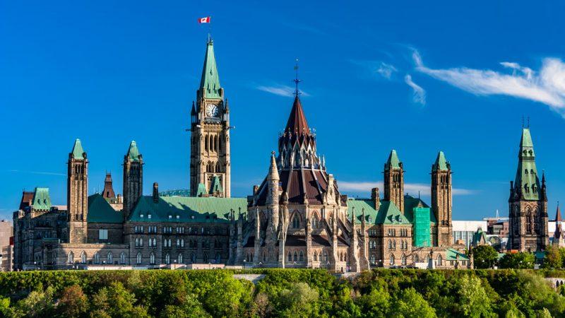Что можно посмотреть в канаде – Топ 35 — достопримечательности Канады